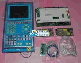 海天Q8M10M12操作面板