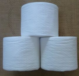 宜昌**|爱森湿巾机|配套柔巾卷|厂家