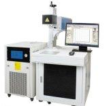 鎮江CO2鐳射打標機長運鐳射打標機鎮江塑料打標包裝材料打標