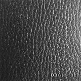 地板革,优质地板革,宝龙牌地板,pvc地板革