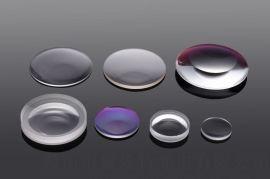 光学透镜 镀膜透镜 增透镜