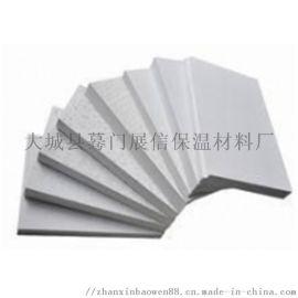 阻燃玻璃纤维吸音板软包板防火A级天花玻纤吸音板