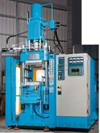 橡胶自动射出成型机/加压利拿式密炼机