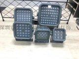IP65級投光燈LED照樹燈線型燈七彩戶外泛光燈