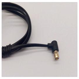 供应磁吸连接器 磁铁连接器 磁性连接器磁铁连接器实物图片磁吸插头磁性连接器 智能穿戴2pin磁吸数据线