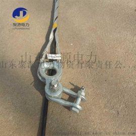 厂家源头直销ADSS耐张线夹光工程用国标金具直销