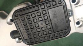 康明斯QSB7发动机呼吸器5298061