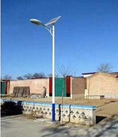成都太陽能路燈廠家<新炎科技>四川太陽能路燈報價