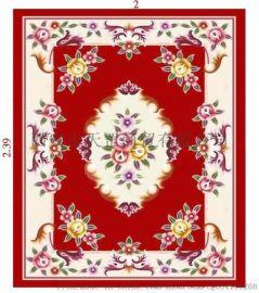 西安地毯 西安地毯厂家 西安工程地毯西安办公地毯