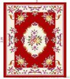 西安地毯 西安地毯廠家 西安工程地毯西安辦公地毯