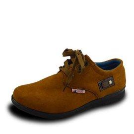 老北京布鞋,京洪森正品聚氨底保健透气平底低帮时尚休闲男鞋