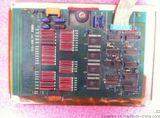 OKI  ODA-10121日精顯示屏,日精NC8000顯示屏,8300電腦顯示屏