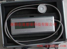 **产UV-METER2000紫外线(UV)强度计,UV强度检测仪,辐照计