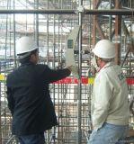 绳索拉力仪/钢索张力检测仪使用方法