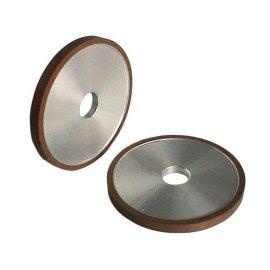 磨硬质合金专用砂轮,金刚石树脂砂轮