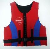 浮潜运动必备,救生衣/浮水衣