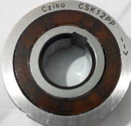 楔块式单向离合器CSK系列