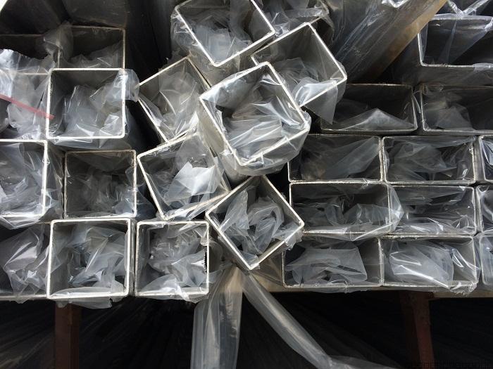 现货316L不锈钢管 惠州304不锈钢拉丝管 不锈钢盘管规格
