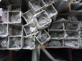 現貨316L不鏽鋼管 惠州304不鏽鋼拉絲管 不鏽鋼盤管規格