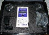 美國ACL-800表面電阻測試儀天津興富泰代理