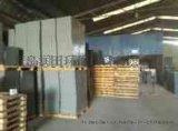河南周口全鋼架空防靜電地板公司400-833-1586