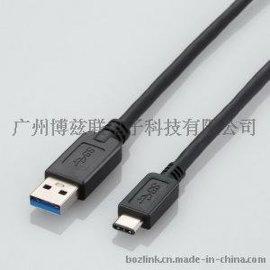 USB3.1 資料線(TYPE C)