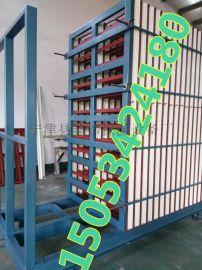 外墙防火保温板设备宁津鑫达全国