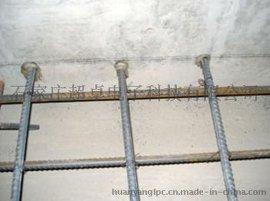 建筑工程施工钢筋植筋锚固料(高强建筑植筋胶),楼体桥梁施工材料环氧树脂植筋胶施工方案
