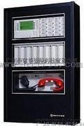 江森IFC2-3030智能火灾报警控制器4