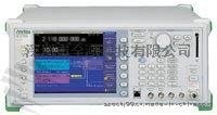 Anritsu MG3700A频谱分析仪