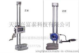 192-665日本三丰数显高度尺,双立柱型高度尺