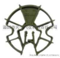 轮式垫块SD0201B