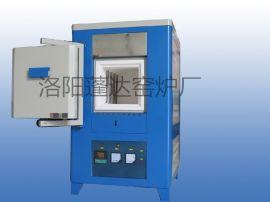 瓷块烧结炉  专业品质  PD-L12