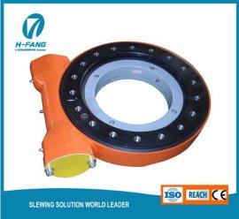 华方供应自动化装配流水线转台回转减速器