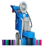 奧科供應 環氧打磨機  舊環氧地坪漆去除機