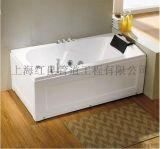 上海箭牌浴缸维修63185692箭牌浴缸修补