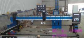龙门式数控切割机 火焰切割机等 离子切割机河北厂家直销