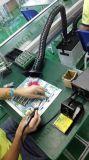 厂家直销工业专业焊锡烟雾净化器
