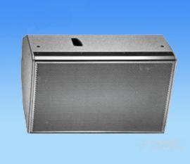雄霸光电专业舞台音响设备VS-10寸 高灵敏度,单元采用进口UKM纸盆,声音有冲劲,适用于全音域扩声、酒吧舞厅等公共场所
