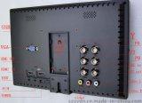 10.1寸IPS SDI hdmi高清監視器索尼攝影機5D2數碼單相機專用攝影顯示器