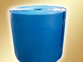 塑料PP中空电缆保护板 PP中空板片材 中空板建筑材料 东莞厂家直销