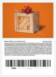 广州PVC会员卡, 磁卡, 条码卡, IC卡专业制卡公司