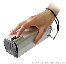 美国SP金祥彩票注册B-14F短波电池供电紫外线灯
