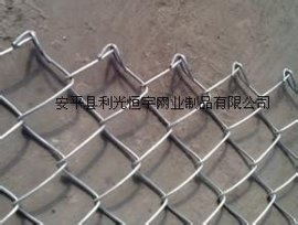 河北供应适应高温型网带 勾花网带 矿用菱形网带