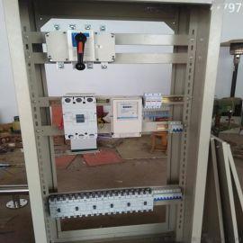 DWF高压电缆分支箱 高压成套电气设备 厂家