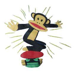 普宁内裤厂直销童内衣内裤儿童内裤男孩平角裤莫代尔面料卡通印花