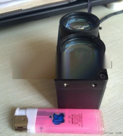 國產CD-200B高頻率遠距離位移感測器