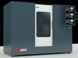 华电数控HD-X320B三面数控铣床