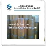 八氯萘2234-13-1