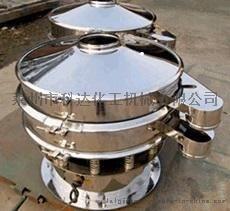 不锈钢振动筛分筛  600型电动小型旋振筛